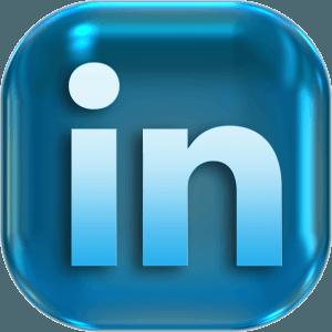 Why make a LinkedIn profile?