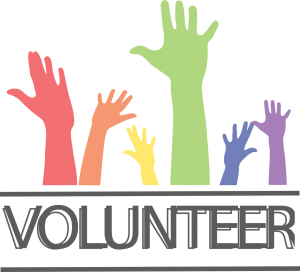 Your writing team should include volunteers to help you wth your book