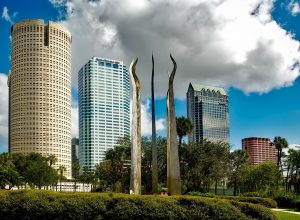 Tampa Florida ghostwriting services
