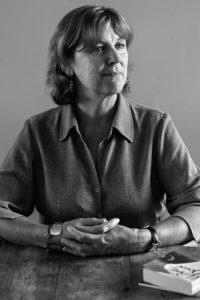 Bronwen Griffiths