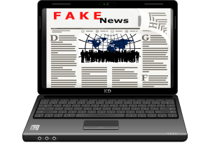 Fake news stories are more common than you believe