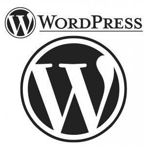 One of the best SEO content tips is to use WordPress for your site